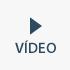 Assista ao vídeo