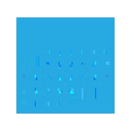 Calendário de descarte de lentes de contato