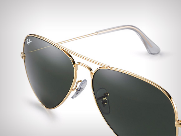 Oculos Ray Ban - NewLentes