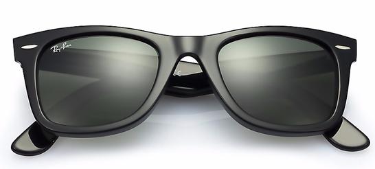 Óculos Ray-Ban Wayfarer