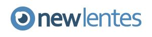 NewLentes - Lentes de contato com grau e coloridas