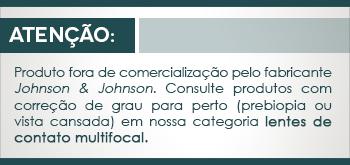 Promoção selo_ de_aviso_bifocal