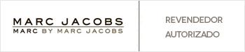 Promoção Revendedor Autorizado Marc Jacobs